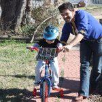 困難に立ち向かえる子供を育てるために行う5つの方法