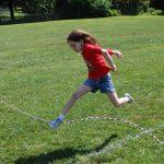 運動感覚学習で算数の点数が273%改善!自信が110%向上!
