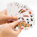 3桁の数字への挑戦:プレイスバリューカードゲームをやってみよう