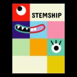 STEMSHIP