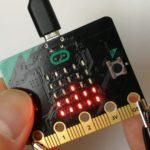 micro:bitでSTEM教育:音楽機能を使ってみよう