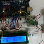 ArduinoでSTEM教育 基礎編:ロードセルで質量を量る