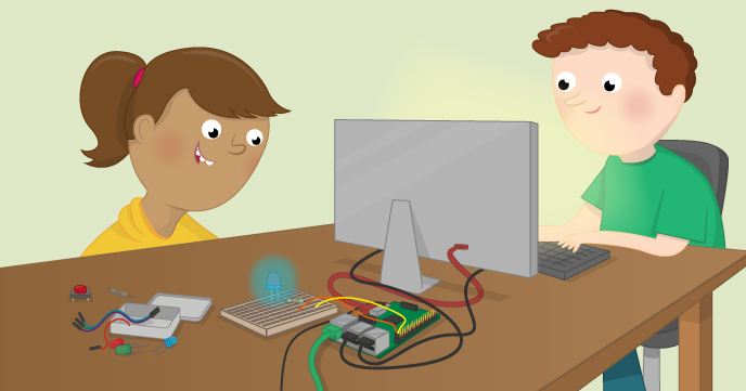 Arduino初心者編:Arduinoの基本的な考え方